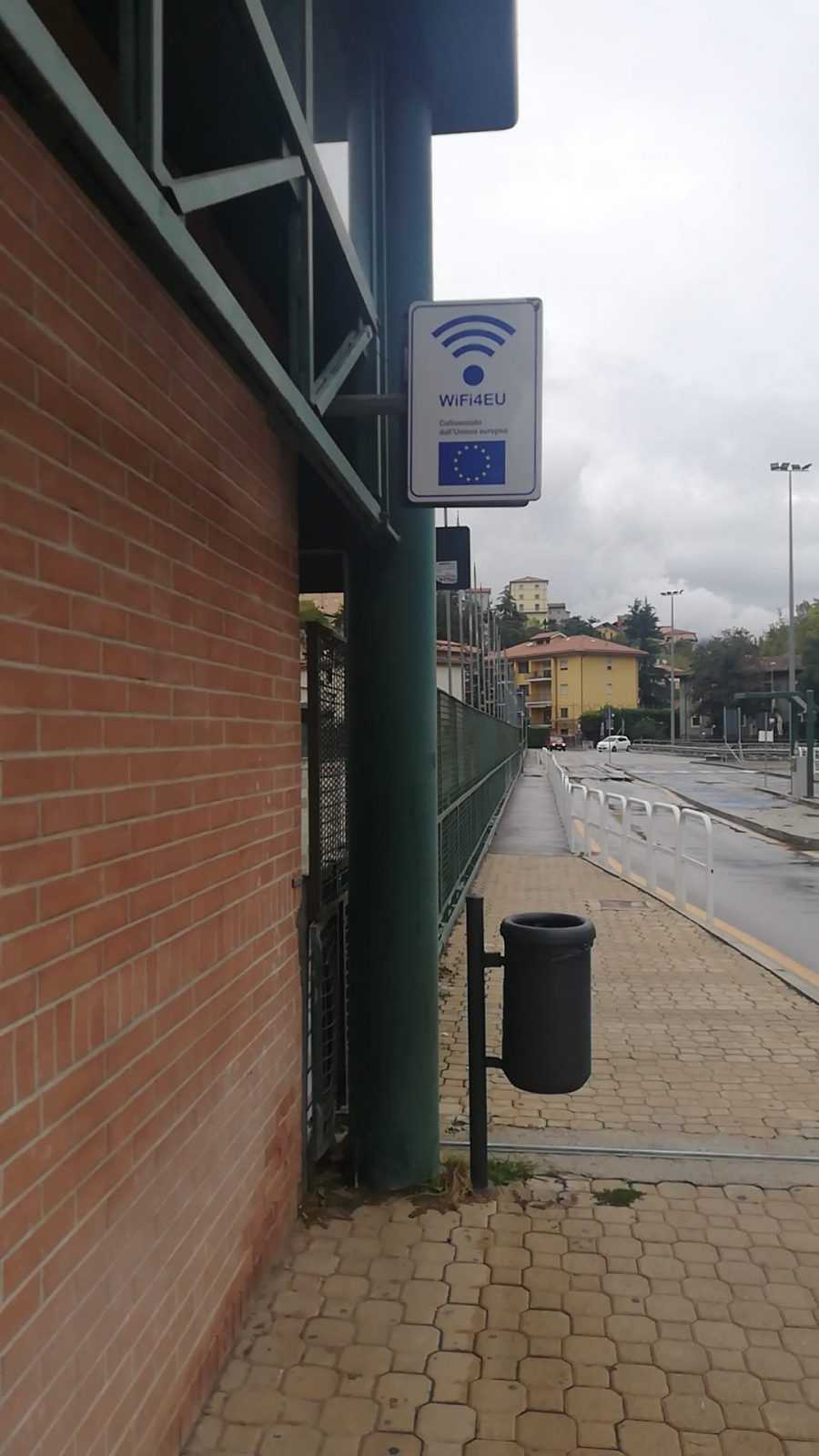 l'aquila,-attivati-sette-nuovi-punti-pubblici-di-accesso-wifi-gratuito