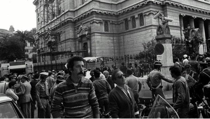 attentato-alla-sinagoga-di-roma-del-1982:-quello-che-ancora-non-sappiamo
