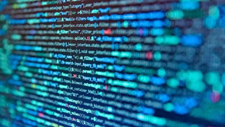 """dati-online-tutelati-come-dal-notaio-con-il-progetto-""""habeas-corpus"""""""