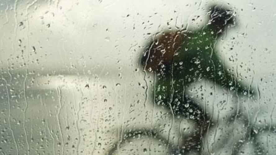 meteo:-in-abruzzo-weekend-freddo-e-instabile.-migliora-lunedi',-ma-per-poco