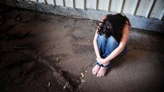 violenze-sui-minori:-nel-2020-aumentati-del-14%-i-reati-con-materiale-pedopornografico.-in-10-anni-balzo-del-525%