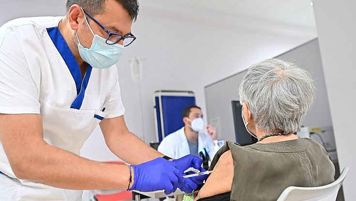 vaccini,-quota-85%-adesso-e-in-vista.-frenano-le-prime-dosi