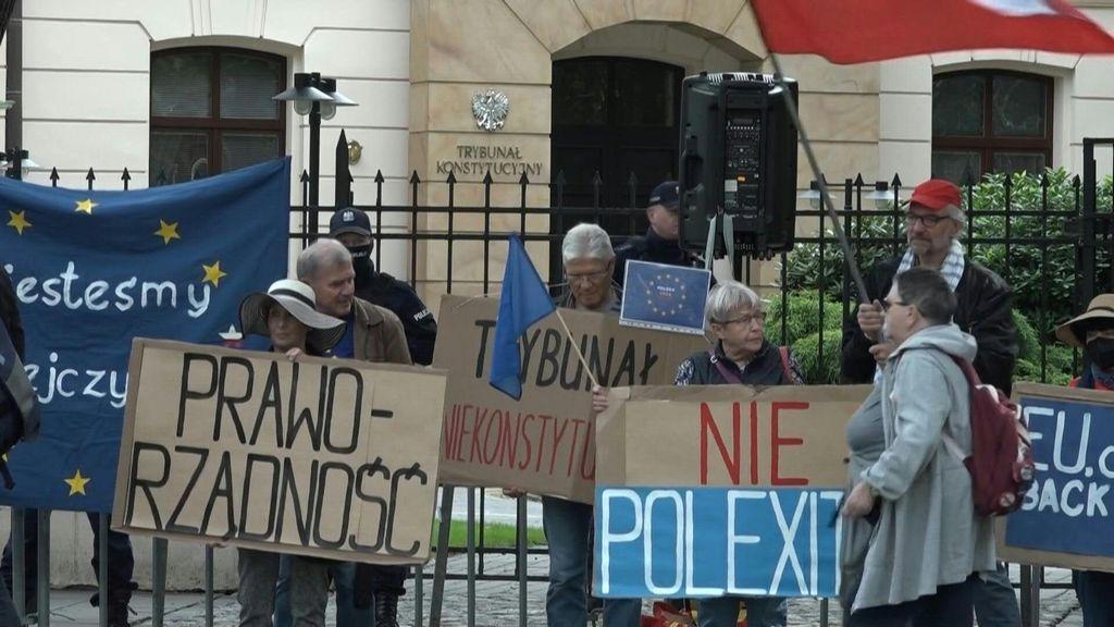 proteste-in-tutta-la-polonia,-c'e-chi-dice-no-alla-polexit