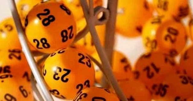 lotto,-centra-il-terno-sulla-ruota-nazionale-e-vince-64mila-euro