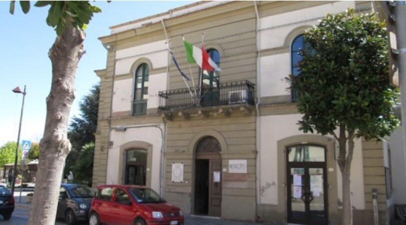 fossacesia,-rubate-offerte-dei-fedeli-in-chiesa;-indagano-carabinieri