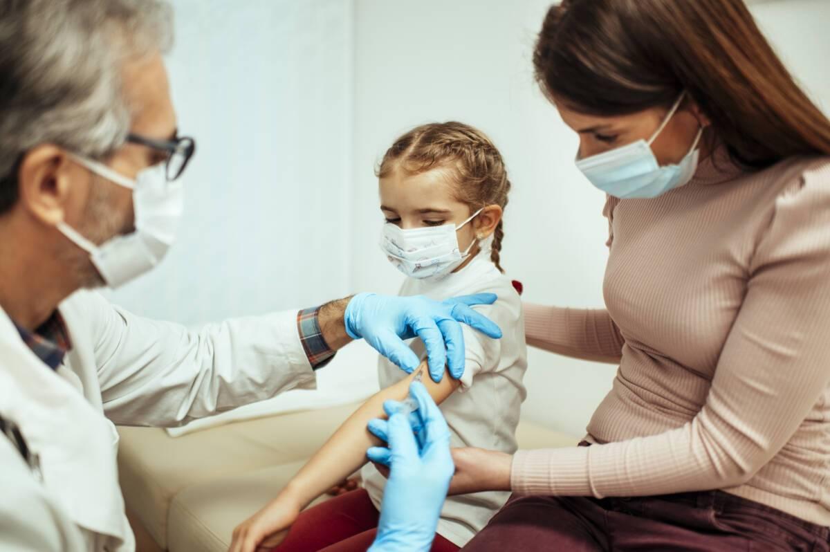 """""""recuperare-tempo-perduto-per-morbillo-e-polio"""",-pediatra,-""""covid,-anche-under-12-vanno-vaccinati"""""""