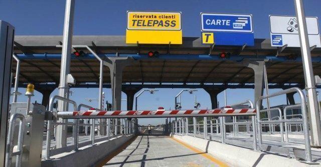 """caro-pedaggi-a24:-anci,-""""scongiurare-gabella-insostenibile,-autostrada-gia'-tra-le-piu'-care"""""""