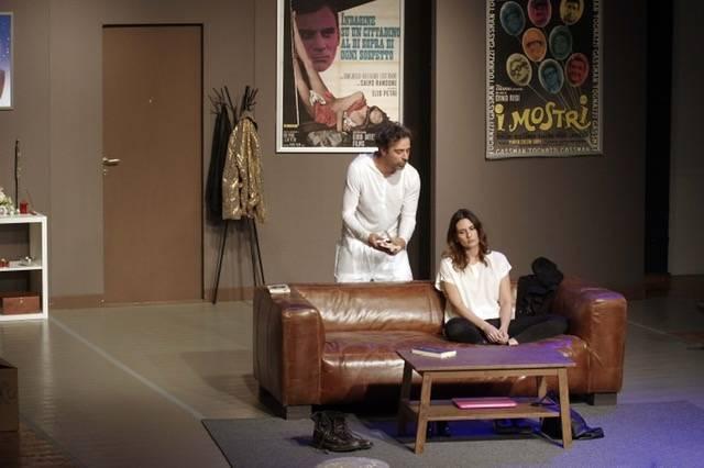 teatro-stabile-d'abruzzo:-al-tirso-di-roma-la-commedia-la-stella-di-casa-di-de-santis-e-gambaro