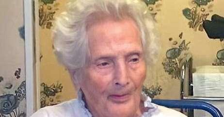 maria-antonia,-nonna-dei-record-a-112-anni