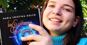 libro-sul-mondo-fantasy-di-maria-cristina