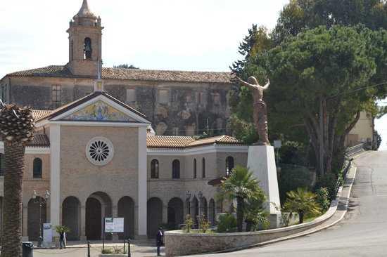 """il-""""di-poppa-rozzi""""-di-teramo-in-visita-al-santuario-della-madonna-dello-splendore"""