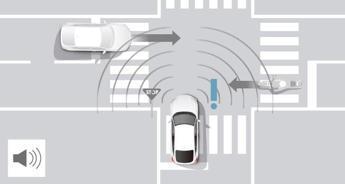 honda-lancia-sistema-sensing-360-per-la-guida-assistita-e-la-sicurezza