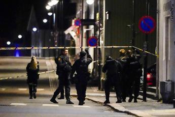 norvegia,-attacco-con-arco-e-frecce-a-kongsberg:-5-morti-e-2-feriti