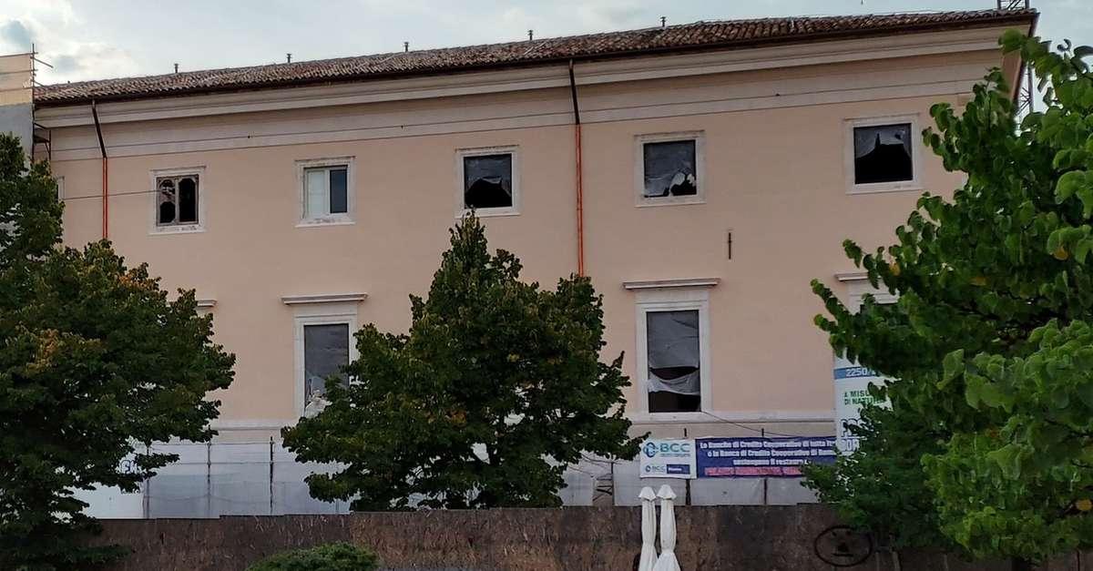storico-palazzo-margheritariaperto-a-300-dipendenti