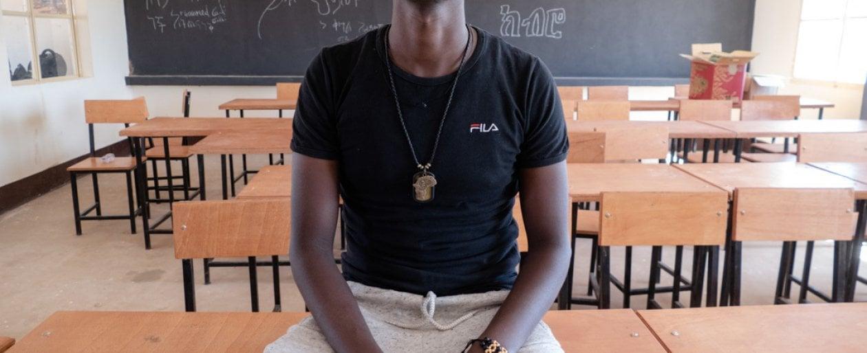 adam-dal-sudan-a-torino-con-la-pagella-in-tasca-e-il-sogno-di-diventare-medico