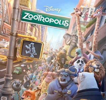"""video- -""""itinerari-di-cinema"""",-il-cartone-campione-d'incassi-""""zootropolis""""-a-san-nicolo"""