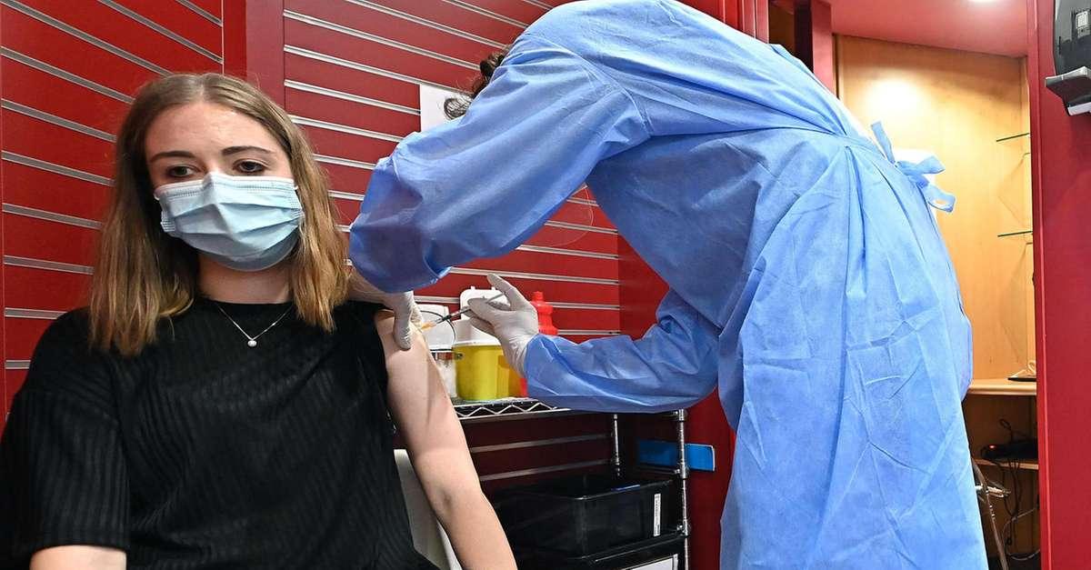 vaccino-anti-influenza:i-farmacisti-sono-pronti