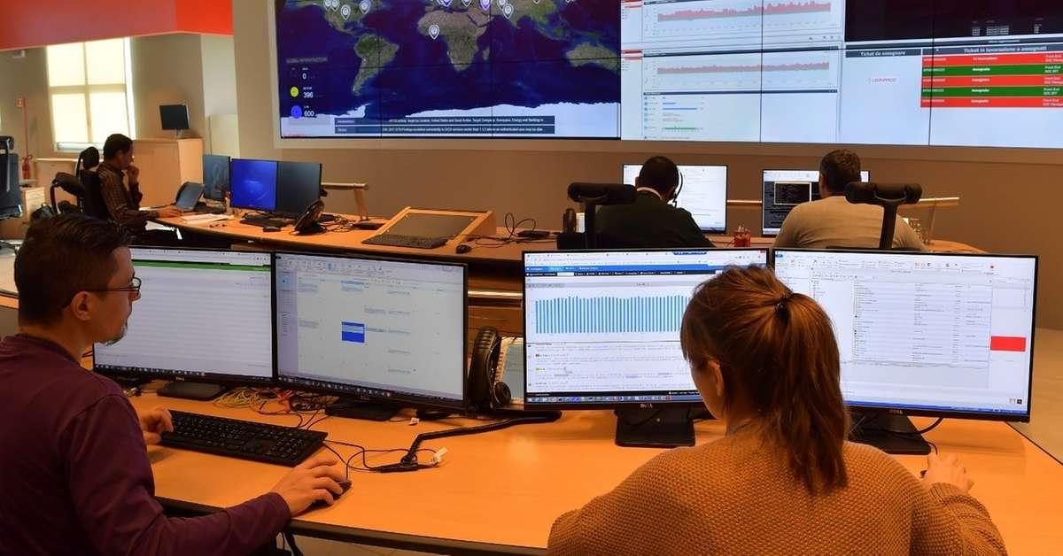 sicurezza-informatica-mondiale,ora-gli-esperti-nascono-a-chieti