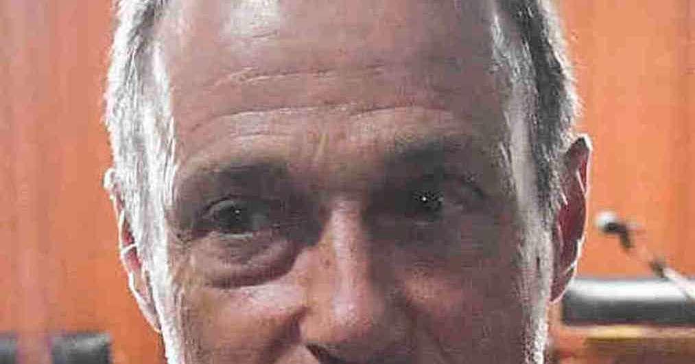 spaccio,-chiesto-il-processoper-il-carabiniere-arrestato